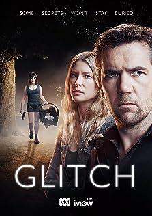 Glitch (2015–2019)