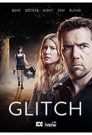 Glitch Dublado Online