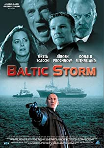 Watch online international movie Baltic Storm 2160p]
