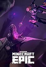 Minecraft Epic