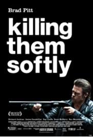 Killing Them Softly (2012) film en francais gratuit