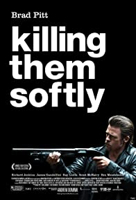 Primary photo for Killing Them Softly