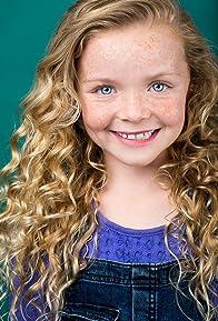 Primary photo for Zoe Provenzano