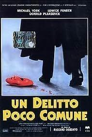 Un delitto poco comune (1987)