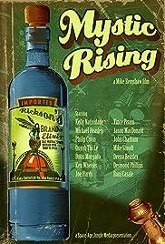 Mystic Rising