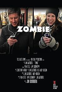 Primary photo for Zombie