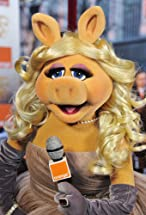 Miss Piggy's primary photo