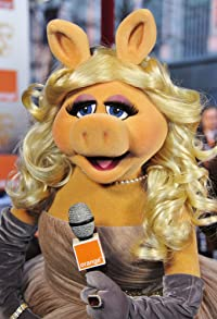 Primary photo for Miss Piggy