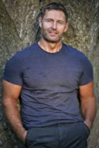 Adrian Bouchet