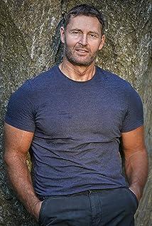 Adrian Bouchet Picture