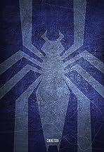 Black Spider: The Origins of Eric Needham