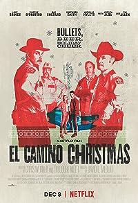 Primary photo for El Camino Christmas