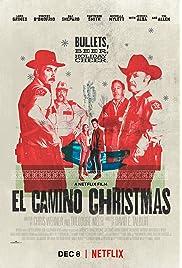 El Camino Christmas
