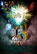 Mind's Eye the Series