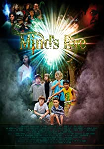 Best free downloading sites movies Mind's Eye the Series by [hd1080p]