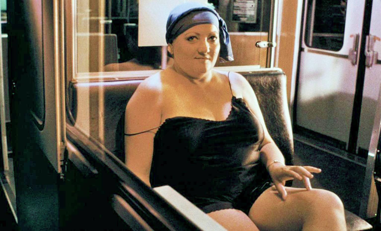 Marianne Sagebrecht Nude Photos 98