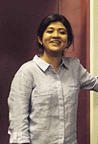 Primary photo for Nidhi Bisht