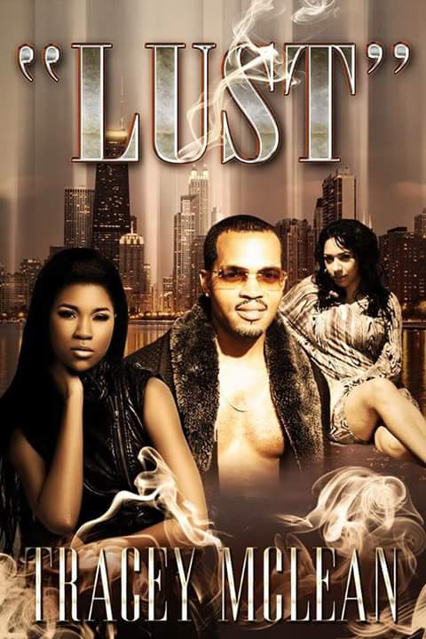 Lust: The Desires of the Heart (2017)