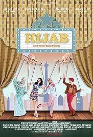 Hijab (2015)
