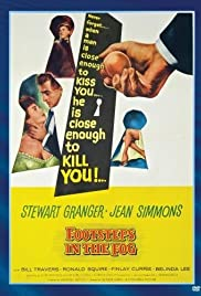 Footsteps in the Fog (1955) 720p download