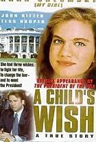 A Child's Wish