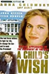 A Child's Wish (1997)