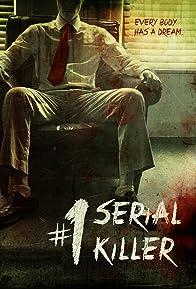 Primary photo for #1 Serial Killer