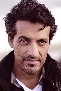 Fernando Gaviria Picture