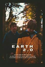 Earth 2.0 (2016)