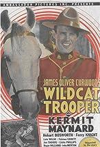 Primary image for Wildcat Trooper