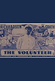 The Volunteer(1944) Poster - Movie Forum, Cast, Reviews