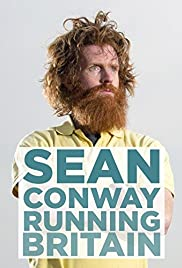 Sean Conway: Running Britain (2015)