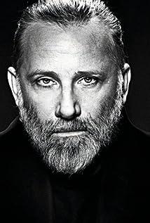 Andrzej Saramonowicz Picture