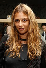 Primary photo for Charlotte Ronson