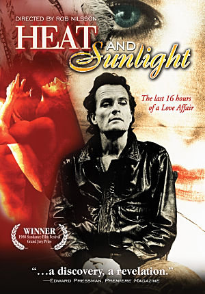 Heat and Sunlight (1987)