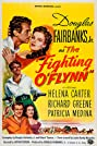 The Fighting O'Flynn (1949) Poster
