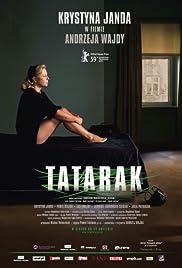 Tatarak Poster