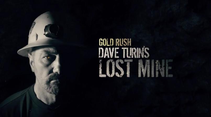 Gold.Rush.Dave.Turins.Lost.Mine.S02E07.1080p.WEB.x264-57CHAN