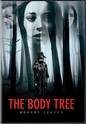 Permalink to Movie The Body Tree (2017)