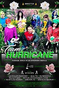 Team Hurricane (2017)