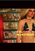 Rilo Kiley: The Moneymaker