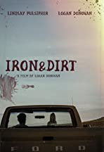 Iron and Dirt