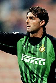 Primary photo for Gianluca Pagliuca