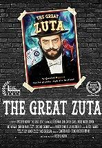 The Great Zuta