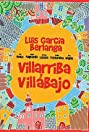 Villarriba y Villabajo (1994) Poster