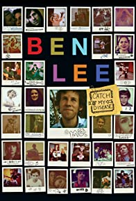 Primary photo for Ben Lee: Catch My Disease