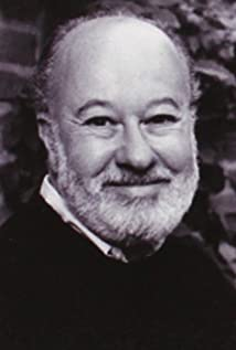Alvin Schwartz Picture