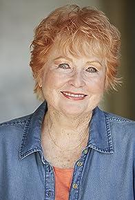 Primary photo for Linda Montana