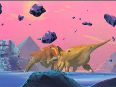 Dino Snore! full movie in hindi 720p