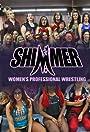 SHIMMER Volume 112